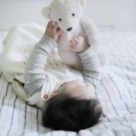 Getting Through Baby's 4-Month Sleep Regression